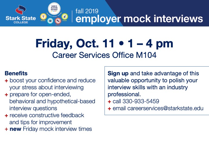 10.11 mock interview