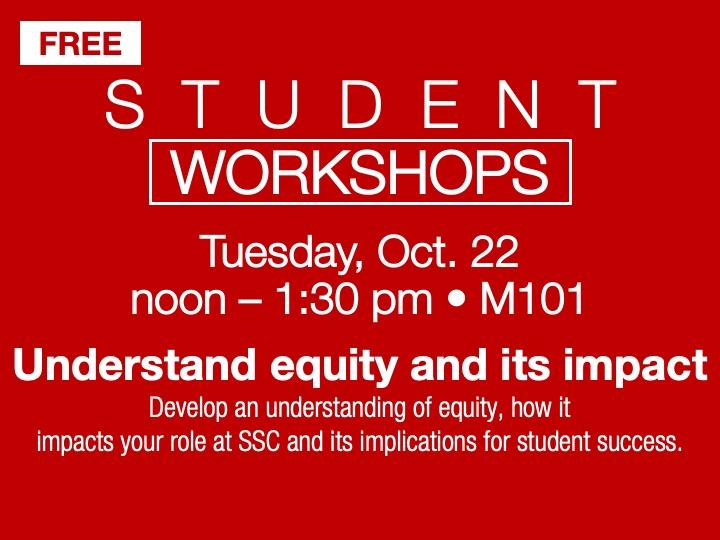 10.22 workshop