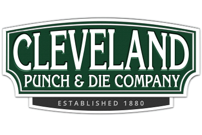 Cleveland Punch and Die Company