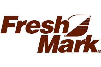 FreshMark