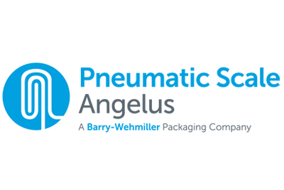 Pneumatic Scale