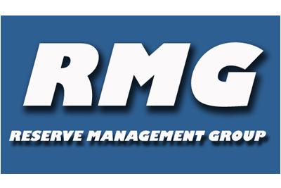Reserve Management Group