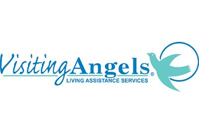 Visiting Angels