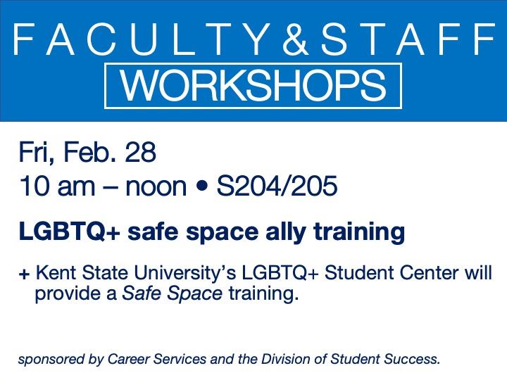 feb 28 workshop