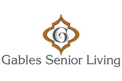 Gables Senior Living