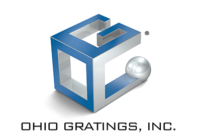 Ohio Gratings, Inc.